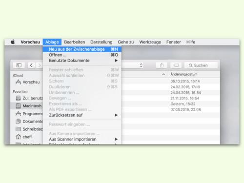 mac-zwischenablage-als-datei-speichern
