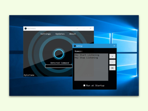 win10-mycortana