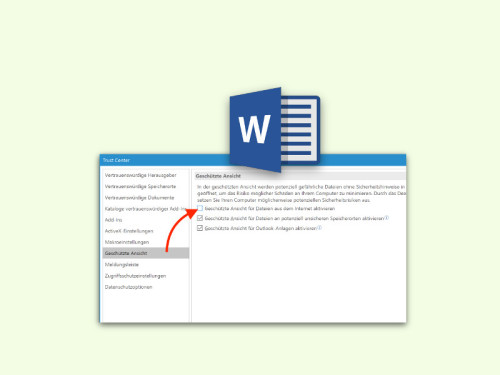 word-geschuetzte-ansicht-dateien-internet