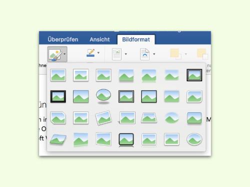 word-mac-bild-effekte-schnellformatvorlagen