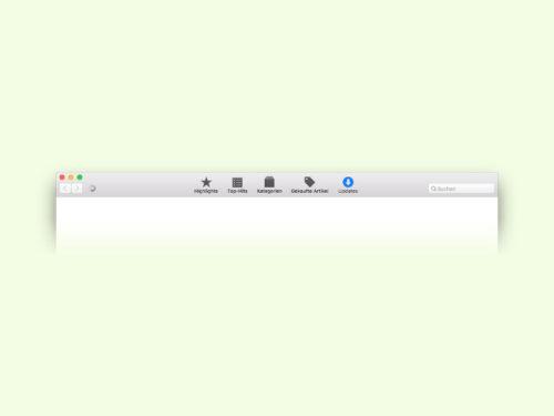 mac-app-store-updates