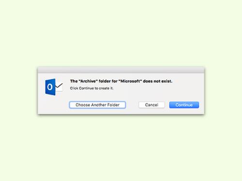 outlook-mac-archiv-ordner