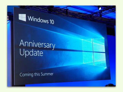 windows-10-anniversary-update-build