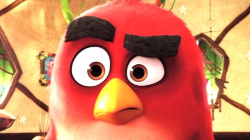 Top-The-Angry-Birds-Movie-4K-Wallpaper