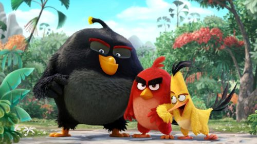 angry-birds-movie-2016-wallpaper-hd-desktop