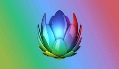 unitmymedia-logo