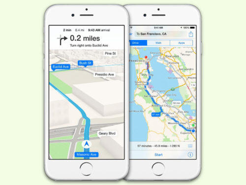 ios-apple-maps