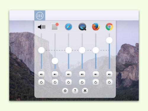 volumemixer-app