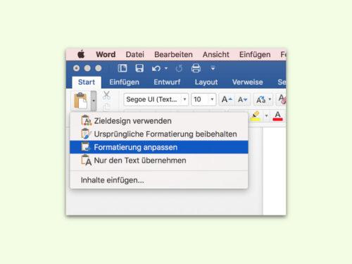 word-einfuegen-formatierung-anpassen