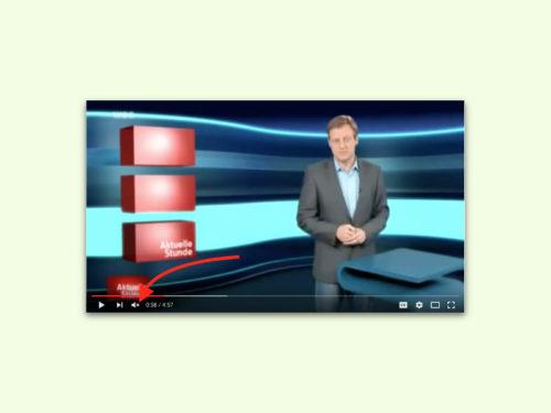youtube-videos-stumm-einbetten