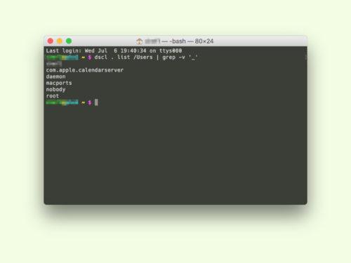 mac-account-liste-terminal