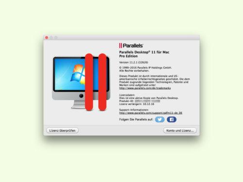 parallels-desktop-version