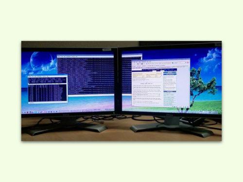 win10-multi-monitor