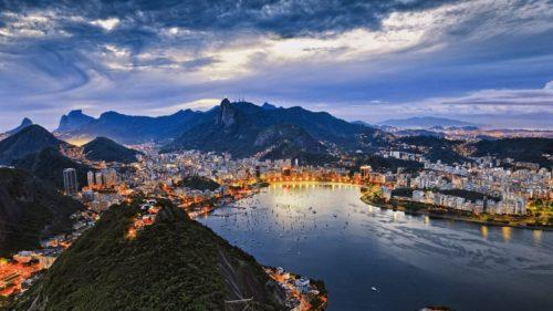 brazil_rio_de_janeiro_guanabara_bay_city_59437_1920x1080