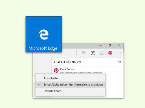 edge-erweiterungen-icon-anzeigen