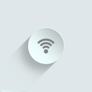 wlan_symbol