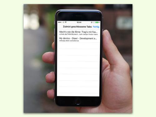 iphone-zuletzt-geschlossene-tabs