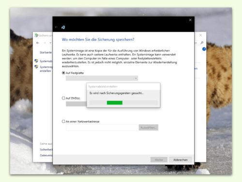 windows-system-abbild-erstellen