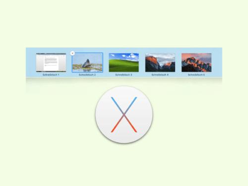 macos-virtuelle-desktops