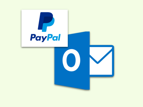 paypal-fuer-outlook