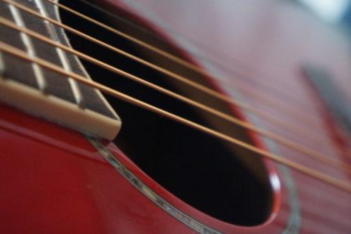 classic_guitar_detail_by_sten_jrgen_pettersen