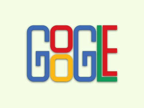 google-logo-alternativ