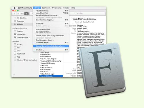 mac-fonts-wiederherstellen