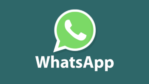 wa_logo