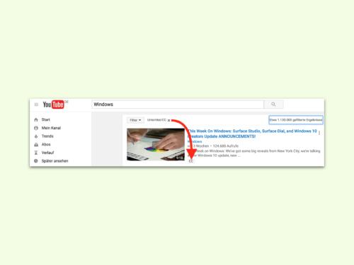 youtube-nach-untertiteln-filtern