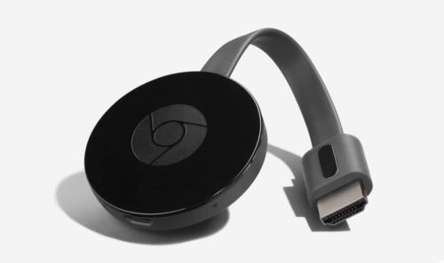 Chromecast Am Pc Einrichten