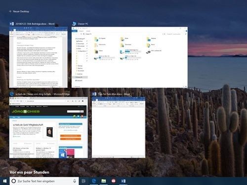win10-task-switcher