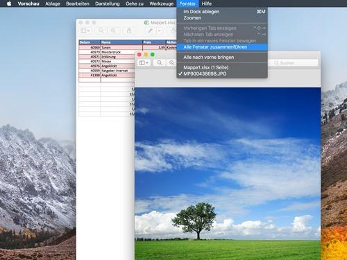 mac-fenster-tabs-zusammenfuehren