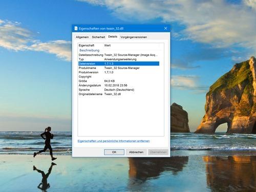 windows-dll-datei-version