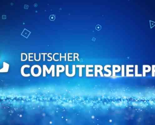 Computerspielepreis