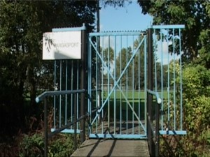 Alleen bij een voor Schiedam gunstige uitspraak van de Raad van State zal op de locatie Harga-Noord alsnog een vestiging van het Franse sportwarenhuis Decathlon komen.