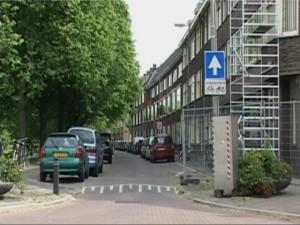 Schiedam-Oost 1