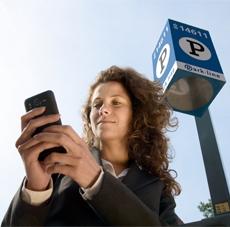 mobiel_parkeren