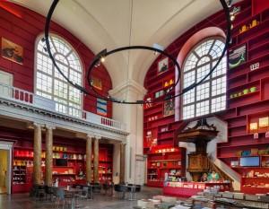 Volgens het herstelplan zal het Stedelijk Museum Schiedam inzetten op een nauwe samenwerking met het Jenevermuseum en het Coöperatiemuseum, in het kader van de ontwikkeling van het Museumkwartier. Ook valt te lezen dat de horeca en de winkel in het Stedelijk sinds kort zijn ondergebracht in de Giudici BV.  Deze Bv draagt de eigen risico's en staat daarmee los van de subsidiestromen aan het Stedelijk.