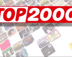 TOP 2000 KERKDIENST MAASSLUIS
