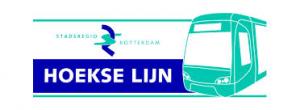 Dinsdag start de RET met de opleiding van nieuwe metrobestuurders speciaal voor de Hoekse Lijn.
