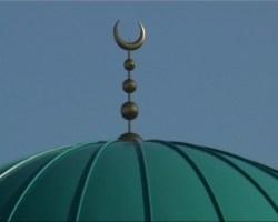 ONDERZOEK OVERLAST ISLAMITISCH CENTRUM MAASSLUIS