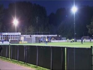Door de komst van het Sportpark Willem Alexander op het tunneldak van de A4 komt de grond van Sportpark Kethel  beschikbaar voor woningbouw. De voetbalvelden worden ingeruild voor een plaats op het tunneldak.