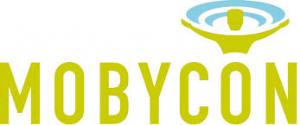 Schiedam heeft  onderzoeksbureau Mobycon onderzoek laten doen naar het vrij reizen voor minima. Zij hebben zaken in beeld gebracht op het gebied van behoeften, doelgroepen en kosten. Ook hebben zij gekeken naar andere gemeenten met gratis openbaar vervoer. Het onderzoek van Mobicon heeft als basis gediend voor het verdere traject.
