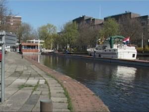 Florijnhaven