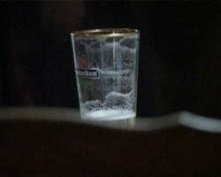 BONNEN TEGEN ALCOHOL SCHIEDAM