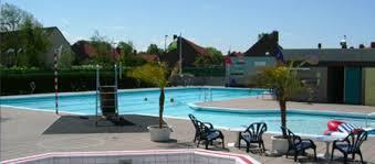 Voorverkoop abonnementen zwembad hoek van holland for Zwembad aanschaffen