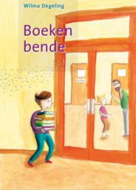 Voor elke hobby is er wel een club in Vlaardingen. Kinderen kunnen bijv. terecht bij sportclubs, muziekdocenten, theaterschool, het kinderatelier en nu is er ook een club voor boekenliefhebbers. Lezen is een solo-activiteit, maar als kinderen hun leesbeleving kunnen delen met anderen, worden ze gemotiveerd om meer en andere boeken te lezen. Het praten over boeken is niet alleen gezellig, maar heeft goede effecten op de taalontwikkeling van kinderen.