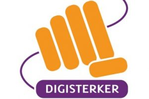 13-oktober-digisterker-logo