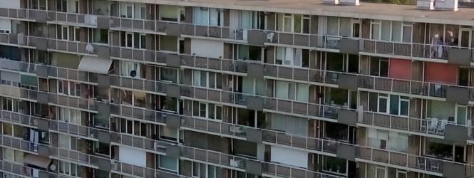 SCHULDEN DOOR HOGERE ENERGIEREKENINGEN VLAARDINGERS