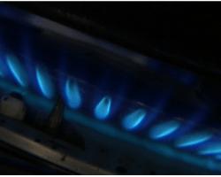 SCHIEDAMSE BEDENKINGEN BIJ ENERGIEREKENING